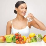 Foods for Healthy and Glowing Skin