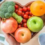 Healthiest Foods for Heart